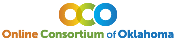 OCO Learning Portal