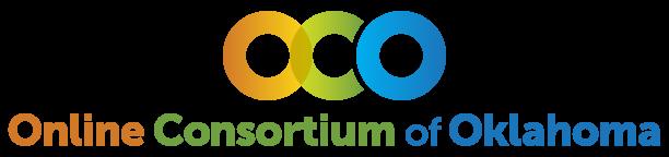 Online Consortium of Oklahoma Learning Portal